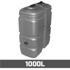 cuve fuel 1000L