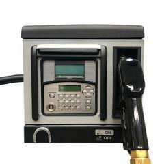 Pompe avec gestion des données 70 l/min - Fermée