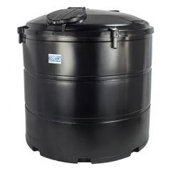 Cuve à eau de pluie 3050 litres