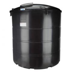 Citerne eau de pluie 6250 litres