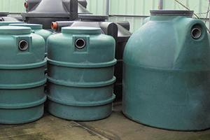 Avantages du polyéthylène