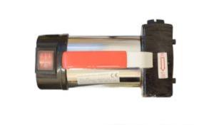 Pompe 12V