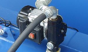 Pompe 220V