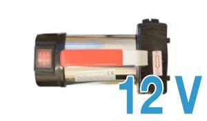 Pompe AdBlue 12V