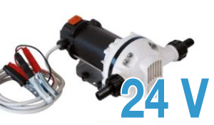 Pompe AdBlue 24V